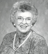 Click here for more information about Irma Warr.